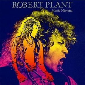 Robert-Plant-Manic-Nirvana-421005