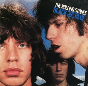 rolling_stones_black_and_blue_1994_retail_cd-front