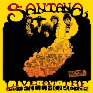 santana-live-fillmore-1968