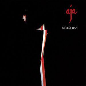 Steely-Dan-aja