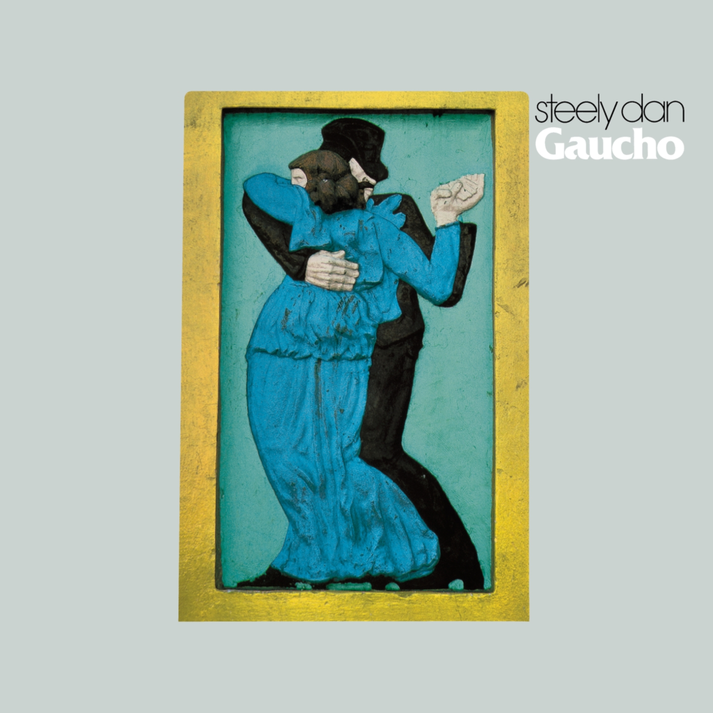 Steely dan gaucho classic rock review steely dan gaucho 1980 malvernweather Choice Image