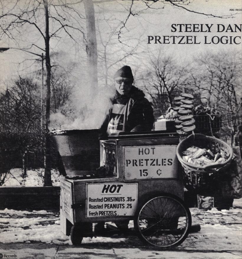 Steely dan classic rock review steelydanpretzellogiclg malvernweather Gallery