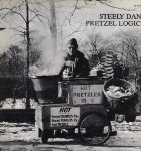 steely_dan_pretzel_logic_lg