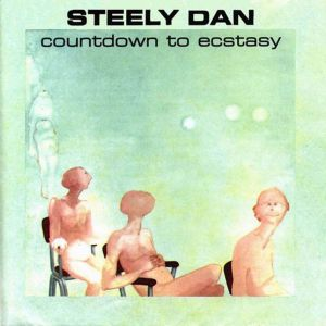 SteelyDan-CountdownToEcstasy-Front (2)