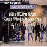 stillsmanassas