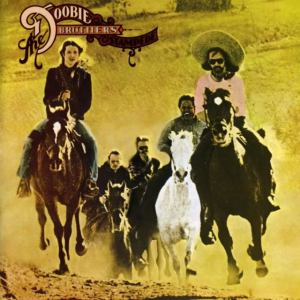 the_doobie_brothers_stampede_front