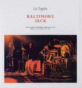 zep_baltimorejack
