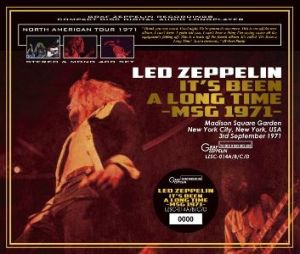 zep_been_a_long_time