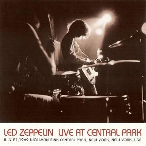 zep_centralpark