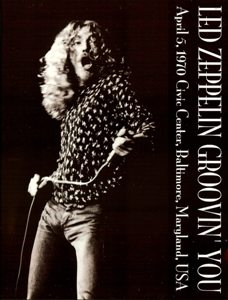 zep_grooving