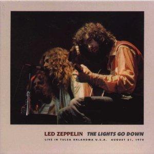 zep_lightsdown