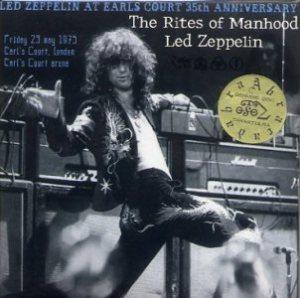 zep_manhood