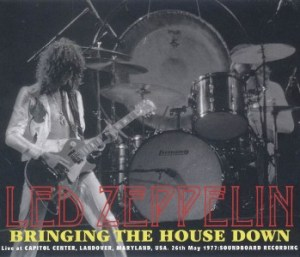 zeppelin_bringing_house_down