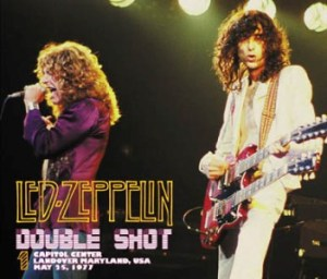 zeppelin_double_shot_