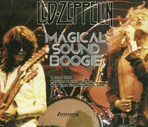 zeppelin_magical_sound_boogie