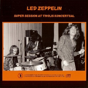 zeppelin_super_session_tivolis