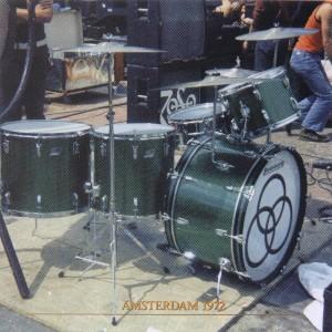 amsterdam1972_f