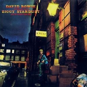 David-Bowie-Ziggy-Stardust-Remastered_portrait_w858