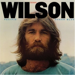 DennisWilson_PacificOceanBlue