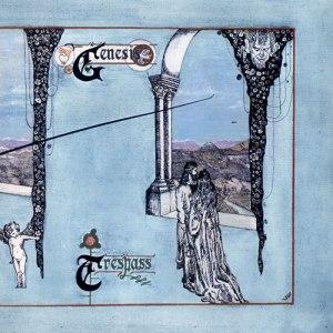 Genesis-Trespass---Pink-S-135015