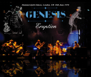 genesis_eruption
