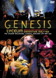 genesis_lyceumdef