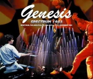 genesis_spectrum
