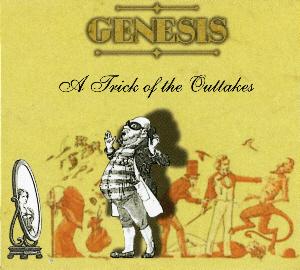 genesis_trickouttakes082