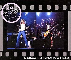 gram_f