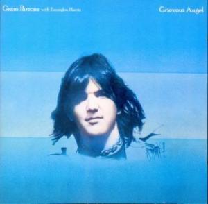 GramParsons-GrievousAngel1974942581