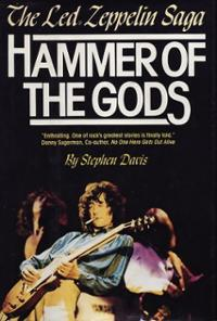 hammer-gods-led-zeppelin-saga-hardcover-cover-art