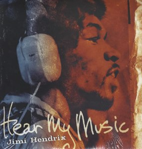 Jimi-Hendrix-Hear-My-Music---C-406806