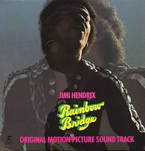 jimi-hendrix-rainbow-bridge-161231