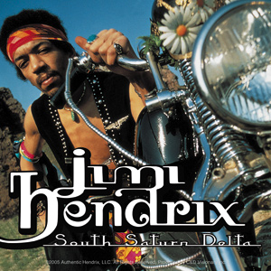 JIMI-HENDRIX-SOUTH-SATURN-DELTA-STICKER-s4318