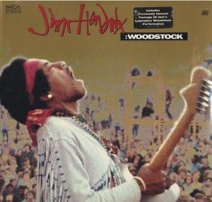 jimi-hendrix-woodstock-seale-431165