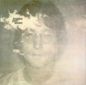 John-Lennon-Imagine---Sealed-507669