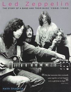 led-zeppelin-1968-1980-book-233x300