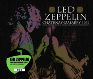 led-zeppelin-chatenay-malabry-1969