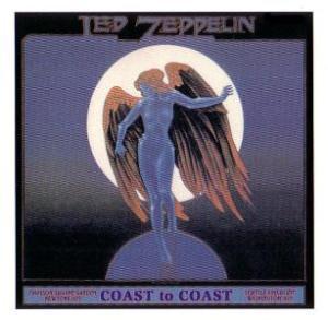 ledzep-coast