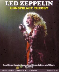 ledzep-conspiracy
