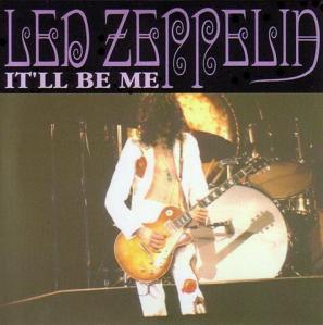 ledzep-it