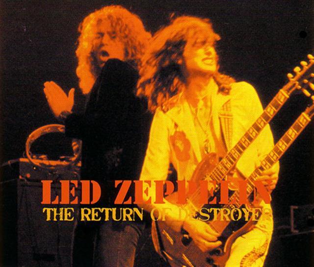 ledzep-return