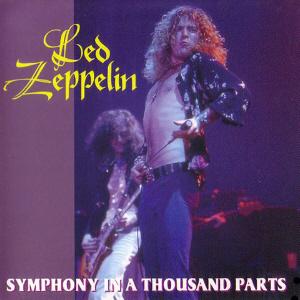 ledzep-symphony