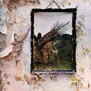 Led+Zeppelin+IV++PNG