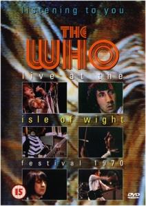 Live_Isle_Wight