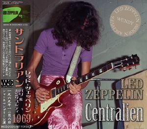 LZ_Centralien