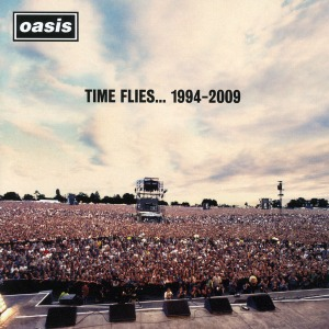 Oasis-Time_Flies_1994-2009-frontal-saltez-salvador-altez-palomino