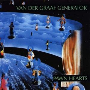Pawn-Hearts-Van-der-Graaf-Generator