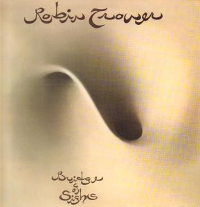 robin_trower-bridge_of_sighs(1)
