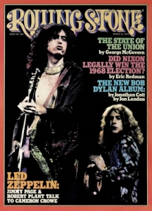 rolling-stone-cover-volume-182-3-13-1975-jimmy-page-and-robert-plant